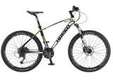 """черный новый популярный Bike горы сплава 26 """" 27sp"""