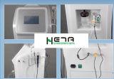 세륨 H-9013를 가진 1대의 산소 제트기 아름다움 기계에 대하여 Heta 8
