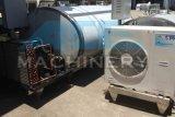 Prix 3000liter (ACE-ZNLG-V6) de réservoir de refroidissement du lait