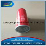 O filtro de petróleo da alta qualidade de Xtsky para o carro parte Me074013