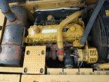 Ano usado 2014 da lagarta 329d2 da máquina escavadora