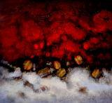 Abstrac15