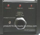 Centrale elettrica di Powercon/divisore di potere/distribuzione di energia