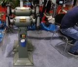 電気ベンチの粉砕機M3220-T200 M3225-T250b M3225-T250Aの趣味の粉砕機