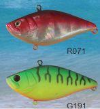 Fischerei Köder - Plastikköder - Köder - Stosh- Fischerei-Gerät Pbhs15007 Serie