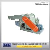 EFS-22 Espuma Crushing Machine