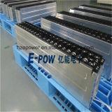 Sistema di gestione intelligente della batteria di litio per i veicoli a bassa velocità del terreno di EV/Golf/All