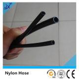 Nylon Slang/Plastic Slang/de Slang van de Olie