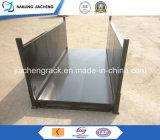 A melhor cremalheira de empilhamento Foldable de China