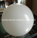 China Plastic Lamp Shade Injection Mold
