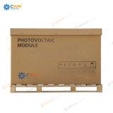 Mono 330W 335W PV comitato solare di Csun/modulo con il prezzo di fabbrica