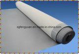 중국에서 루핑 플라스틱 PVC 방수 막