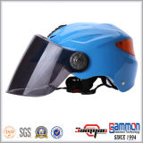 Классический половинный шлем лета стороны для мотоцикла/мотовелосипеда/самоката (HF319)