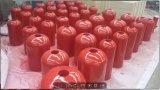 Zementierengleitbetriebs-Schuh des Ölfeld-API und Gleitbetriebs-Muffe