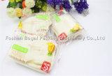 Preço semiautomático da máquina de embalagem do sanduíche da operação fácil