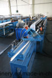 Rolo da T-Grade que dá forma à fábrica real no. 1 da máquina em China