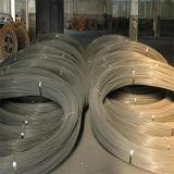 プレストレストコンクリートのための標準GB/T5224-2003鋼鉄繊維