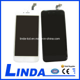 Ursprüngliches Quality LCD für iPhone 6 LCD Screen Assembly