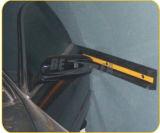 ゴム製E形の壁の保護装置(DH-WP-4)