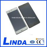 Ursprüngliches Display Screen LCD für Sony Xperia Z3
