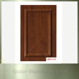 4X8 1.5mmの鋼鉄ドアのための装飾的な304ステンレス鋼カラーシート