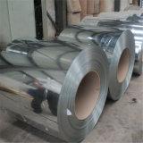De Plaat van de Vliegtuigen van het aluminium (6063.7075, 8011)