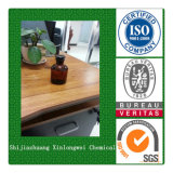 Bergbau/Metallurgy/Corrosive Use von Nitric Acid ISO Quality