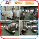 Qualitäts-künstlicher Reis, der Maschine herstellt