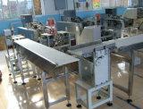 Máquina automática do empacotamento & de embalagem do macarronete (BJWD - CLKZQZD-100)
