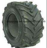 R-1W 패턴의 710/70r38 농업 타이어