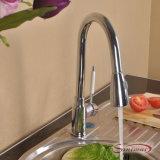 Retirar o Faucet da cozinha (SMX-15911)