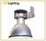 luz ESCONDIDA 150With250With400W de Highbay para a iluminação industrial/fábrica/armazém (SLH400)