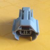 Denso 연료 분사 장치 연결관 산소 센서 플러그 접속식