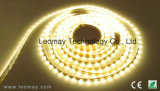 Luminosité haute luminosité SMD5050 Flex LED Strip Light