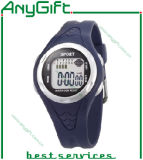 AG Sport Watch mit Customized Logo