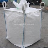 American One Ton Pochoir Corn Big Bag