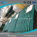 Repuestos compatibles largos de la trituradora de piedra de la vida de servicio de la alta calidad