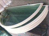 Le guichet de glissement de PVC/UPVC/a arrêté le guichet/guichet de Tilt&Turn/guichet de tissu pour rideaux