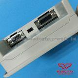 Sonde de l'escroquerie St-2000e+ de couleur de Kesai pour la machine d'impression pour l'impression de gravure