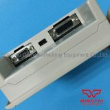 Sensor de la estafa St-2000e+ del color de Kesai para la impresora para la impresión del fotograbado