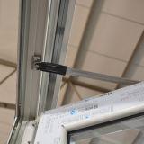Portello di piegatura termico dei telai dell'alluminio 4 della rottura di alta qualità K07004