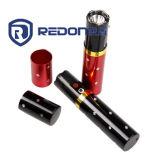 La mini autodéfense de rouge à lievres de type stupéfient les canons (K90)