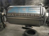 ステンレス鋼ジュースの貯蔵タンク500Lの貯蔵タンク(ACE-CG-AZ)