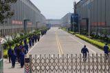 공중 묶인 케이블의 최고 판매 고품질 직업적인 공장