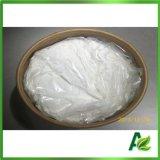 Natual Vanillin-Puder-Nahrung und Pharm Grad in der 97% Reinheit
