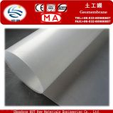 Geomembrana HDPE PVC LDPE 3mm 2mm