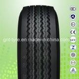Chinese aller Stahlradial-LKW-schlauchlose Gummireifen 385/55r22.5