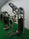 Máquina superior do queixo do MERGULHO de Asist dos membros do instrutor Integrated da ginástica