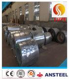 Плита ASTM 317L листа нержавеющей стали толщиная стальная