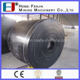 Steel Plantのための耐熱性Conveyor Belt